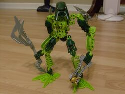 Bionicle20 014