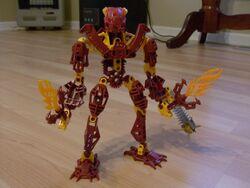 Bionicle20 144