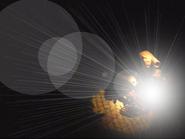 Tapiolight