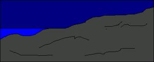 Gruissionobarren2