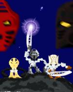 Alliance of the Enemies2