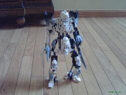 Bionicle1 371