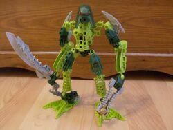Bionicle20 535