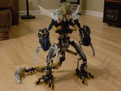 Bionicle20 159