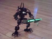 Laser Sword2