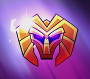 avatar_Timeline15