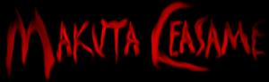 Ceasame Logo