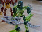 Bionicle60 083
