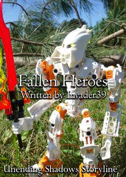 I39 Fallen Heroes Poster1