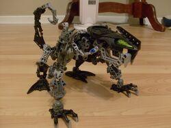 Bionicle20 054