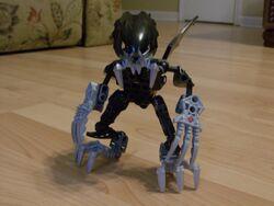Bionicle2 033