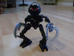 Bionicle36 007