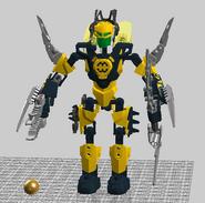 Wasp 4.0