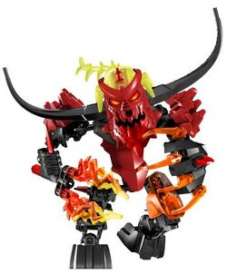 Pyrox2