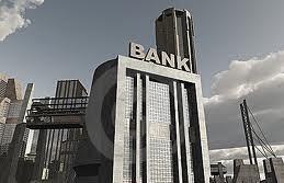 Makuhero Bank