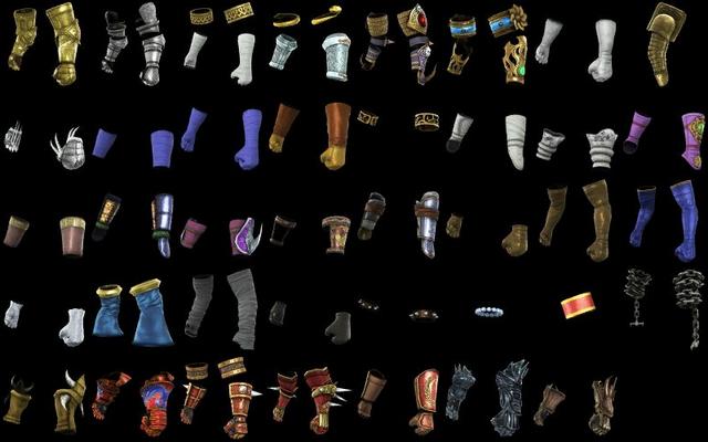 File:Soul Calibur V CaS all Arm or hand equipment.png