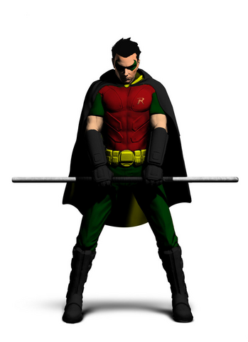 File:Robin (Arkham Origins).png