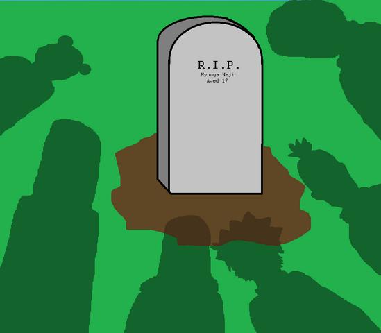 File:Neji Funeral.png