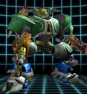 Metal Ox - Imgur(3)