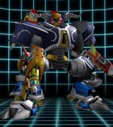 Metal Ox - Imgur