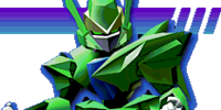 Javelin Mk II