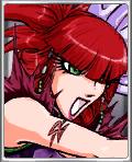 Isabella (Shout) (Flip for Eliza)