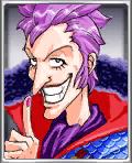 Evil (Smile)