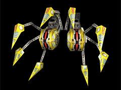 File:SpiderPodG.jpg