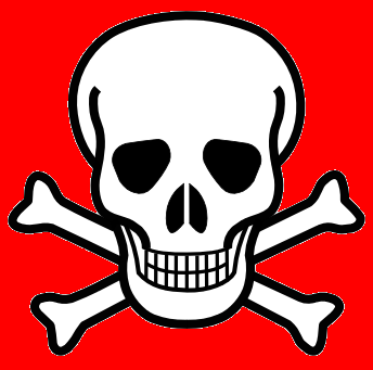 File:Skull-crossbones-red.png