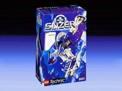 File:Ski Box.jpg
