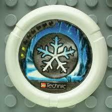 File:Ski disk.jpg