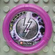Electro disk
