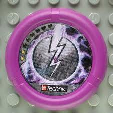 File:Electro disk.jpg