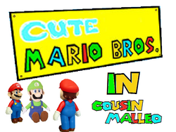 Copy of cutemariobrosin