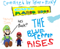 Thumbnail for version as of 14:43, October 1, 2011