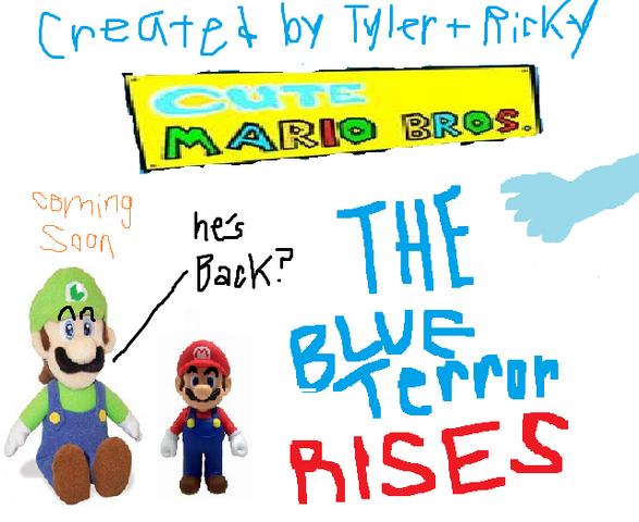 File:The Blue Terror Rises finish logo.png