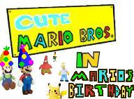 File:Supermariobday.jpg