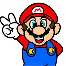 File:Cute Mario Bros. Mario.jpg