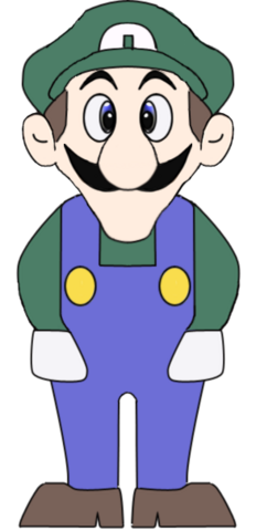 File:Weegee Front by YounisAMAX.png