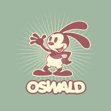 File:Cute Mario Bros. Oswald the Lucky Rabbit.jpg
