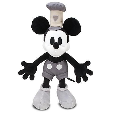 File:Steamboat Mickey Mouse Plush 1.jpeg