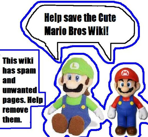 File:Help WaluigTime!.JPG