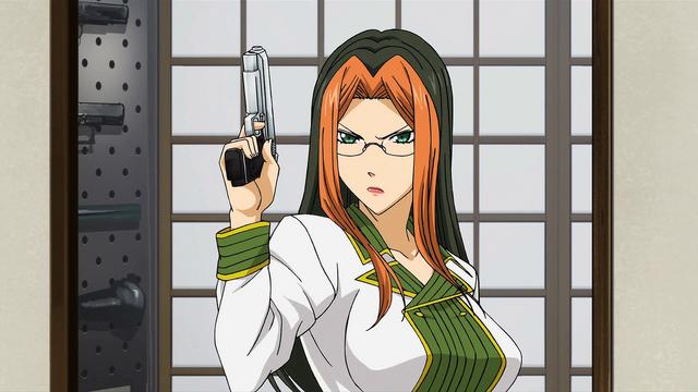 File:Gabriella's gun.png