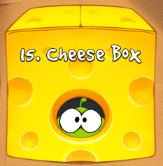 File:Cheese Box.png