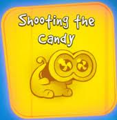 File:Shooting The Candy.jpg