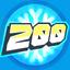 Paused200