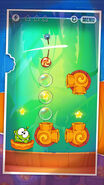 Cut-the-Rope-Experiments-for-iPhone-1