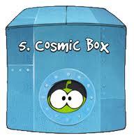 File:8. Cosmic Box.jpg
