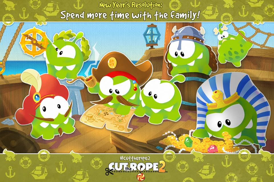 Image - Ancest.jpg | Cut the Rope Wiki | FANDOM powered by Wikia
