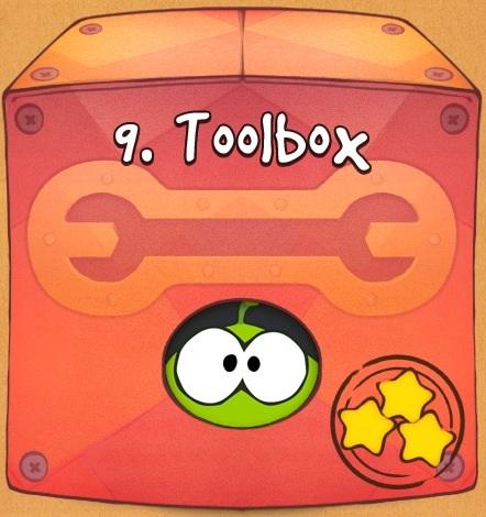 File:Tool Box.jpg